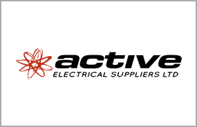 active-electrical-suppliers