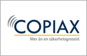 copiax