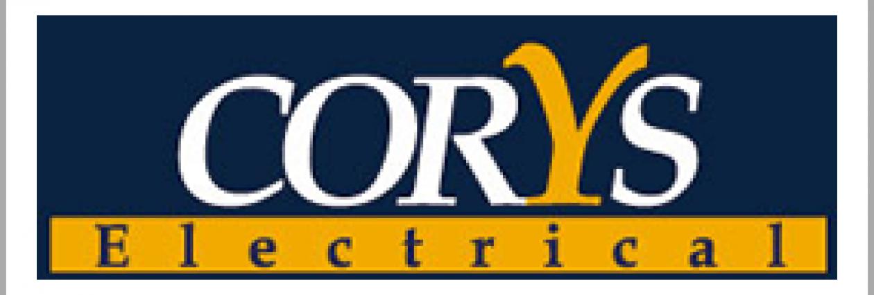 Corys Electrical