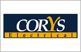 Cory's Electrical
