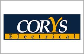 corys-electrical