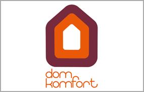domkomfort-PL