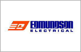 Edmundson Electrical Stock Honeywell