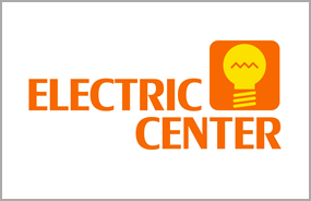 electric-center