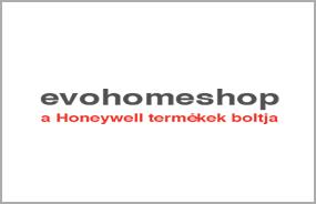 evohomeshop