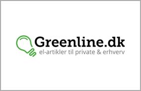 greenline-dk