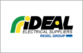 ideal-electrical-suppliers