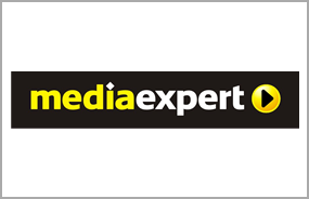 media-expert