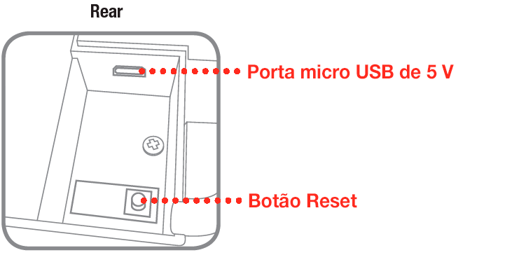 overview-rear-PT