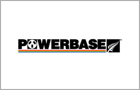 Powerbase Limited, NZ