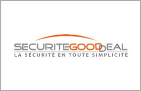 securite-good-deal-fr.fw