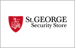 st-george-security-store-se