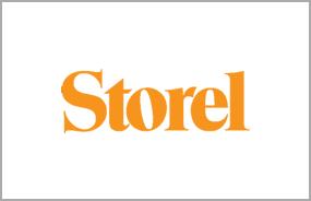 storel