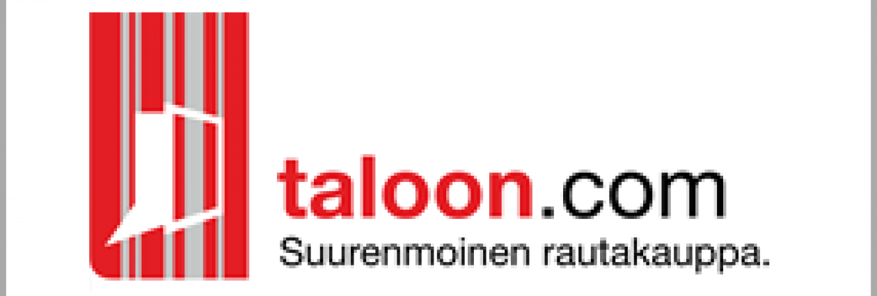 Taloon